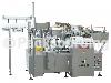 鹵製品手工加料真空包裝機 Marinated Products Manual Feeding Vacuum Packing Machine MB8ZK10-130/150/200