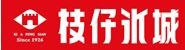 枝仔冰城實業股份有限公司