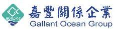 嘉豐冷凍冷藏股份有限公司