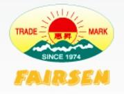 惠昇食品股份有限公司