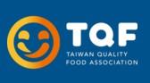 台灣優良食品發展協會