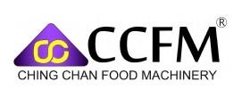 慶昌食品機械廠有限公司