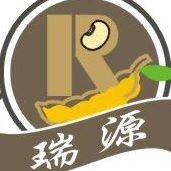 瑞源豆類股份有限公司