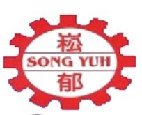 崧郁國際貿易有限公司 ( 川霸機械工廠)