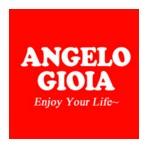 安傑洛企業有限公司