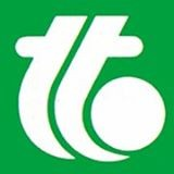 台灣勵遠實業有限公司