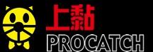 東領企業有限公司