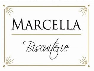 瑪莎拉手工餅舖  瑪莎拉食品有限公司