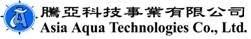 騰亞科技事業有限公司