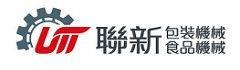 聯新貿易有限公司(聯新食品機械)