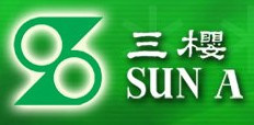 三櫻企業股份有限公司