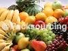 低溫蜜煉果醬-鮮沛園