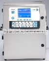 GS-580 小字體電腦噴印機-艾飛爾國際有限公司(SOMIJET)