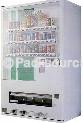 飲料販賣機F362(二合一)-任禹企業有限公司