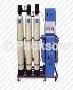 流體過濾設備 > 工業用RO系統 >> APM-DW-RO-250UO3~ DW-RO-800UO3:純水機-旭越股份有限公司