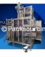 包裝機器設備 > 無菌充填包裝系列、立袋式包裝系列、3面封/4面封包裝系列、液態/黏稠物包裝系列-華懋實業股份有限公司