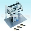 紙箱印字機 > 5SA 紙箱印字機-優必勝包裝機材有限公司(印諾碼有限公司)