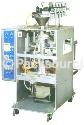 高速直立式計量包裝機  CP-80-忠台彩藝包裝事業有限公司