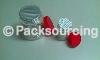 鋁箔墊片-吉富得包裝器材企業有限公司