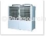 冷凍冷藏機組 / 整體型冷凍冷藏機組-堃霖冷凍機械公司
