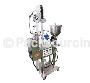 氣壓式醬包機 ET-2A3-益芳封口機有限公司