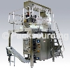 立式自動包裝機 > 立式自動包裝機 VP-420S-九億興業有限公司