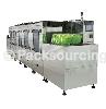 重 量 選 別 :PTW - 2000 隧道式清洗機-原宏國際企業有限公司 / 家誠自動化機械設備有限公司