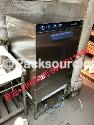 ARISCO DW500 桌下型商用洗碗機 營業用洗碗機 請+賴 0960911903 商用洗碗機 高溫殺菌洗碗機 洗碗機 桌下型洗碗機 洗碗機推薦 水電安裝一次完成-李承勳