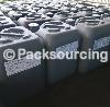NSF多功能鍋爐水處理劑/鍋爐專用藥水/鍋爐專用藥劑-鉦倫企業有限公司