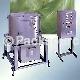 蔬果加工設備 > 日本HOSODA。DS-10K蔬果專用脫水機-簡隆企業有限公司