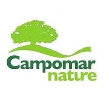 Campomar nature S.L