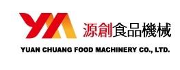 源創食品機械有限公司